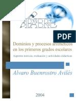 Alvaro Buenrostro Aviles
