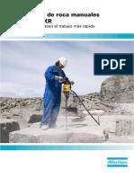 g_d_perforadorasneumaticas ATLAS.pdf