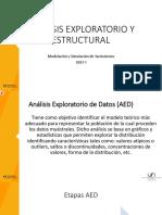 Anàlisis Estructural (1) (1)