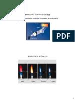 Estructura de La Materia Clase 2