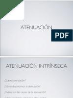 Atenuacion.pdf
