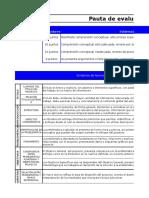 Instrumento de Evaluación_AVANCE_N°1