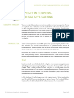 Viprinet Whitepaper Applications en(1)