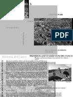 historia del cusco diseño.pptx