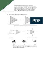 Cuestionario_3_electrónica[1](Completo)