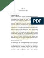 CHAPTER II_078.pdf