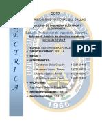 INFORME-4-ELECTRICIDAD.docx