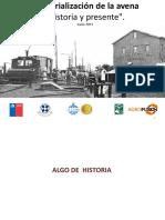 industrializacindelaavenahernansotopieiro-110623190239-phpapp02
