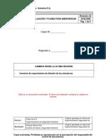 DC300 Evaluacion y Planes de Emergencia.pdf