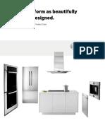 2012 Bosch Fullline Lowres