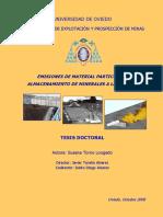 8. Emisiones de material particulado.pdf