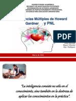 inteligenciasmultiplesypnl2015-150713145222-lva1-app6891.pptx