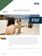 VIS51082-GENERIC-Travel Accident Insurance Consumer-En US Oct2016-PERU-V 7