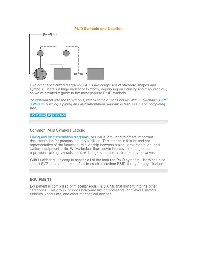 Pid heat exchanger pump biocorpaavc