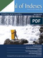Index Journal 2010 164