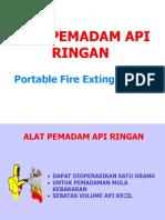 APAR186.ppt