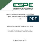 G1.Venegas.galarza.santiago.realidadNacionalyGeopolítica