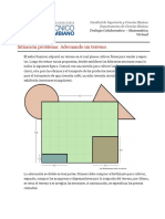 preguntaas-taller-poli-TB 2017-5v1.pdf