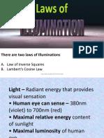lawsofilluminations-121201133136-phpapp02