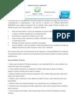 acta compromiso CAS 2016-2017-1.docx