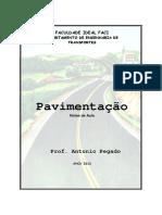 182358823-Apostila-Estradas-II (1).pdf