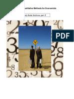 Stat104_studyguide_part2_SOLUTIONSv3.pdf