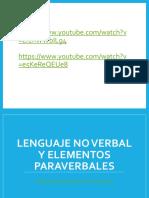 Lenguaje-no-verbal-y-Elementos-paraverbales (2).ppt