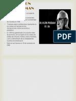 Diapositivas Microeconomia Milton Fridman