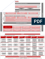Gestionar_Finanzas.ppsx