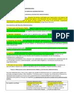 cedulario administrativo 2014.docx
