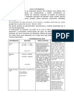 articulo semicientifico 2