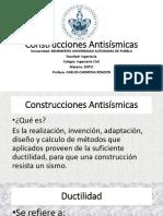 Construccionesantissmicas 151028051219 Lva1 App6892