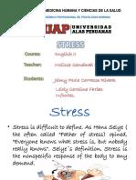 Stress.pptx