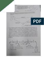 ejercicio sep.pdf