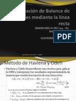 ecuaciondebalancedematerialesme.pptx