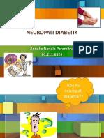 318275480-penyuluhan-neuropati-diabetik.pptx