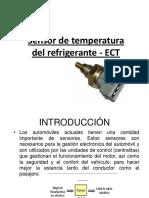 220215730-Sensor-Es.pdf