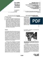 03 Propuesta de Codificacion y analisis de rugosidades palatinas para su aplicacion en odontodologia antropologia y forense