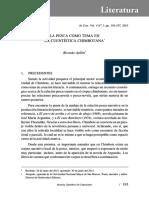 Dialnet-LaPescaComoTemaEnLaCuentisticaChimbotana-5127544
