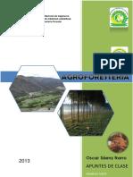 AGROFORESTERIA -parte 1.pdf