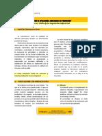 GESTIÓN DE OPERACIONES INDICADORES DE PRODUCCIÓN_7 (1).pdf