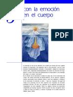 conciencia_y cuerpocapitulo_5.pdf