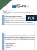 Análisis Estructural mixto ESTRUCTURA.docx
