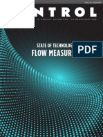 +Ctrl-Eng Flow Measurement -1705.pdf