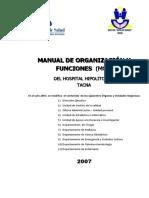 MOF_HOSPITAL_HIPOLITO_UNANUE_TACNA_2007.pdf