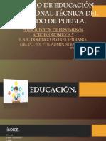 EDUCACION-2