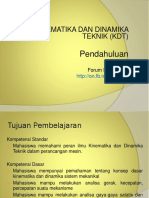 KDT 1_ Introduction.pptx