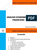 Estudio Financiero Final 1