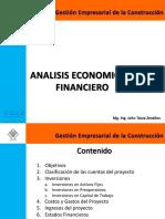 Estudio Financiero Final 1