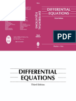 Differential equations 3rd edition Shepley L.Ross.pdf